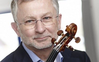 Larsen Strings A/S is celebrating its 25th Anniversary