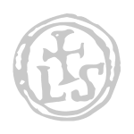 Larsen Strings Seal