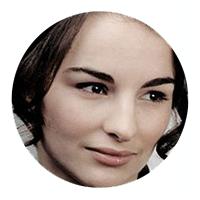 Alina-Pogostkina