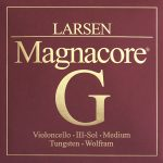 magnacore cello g