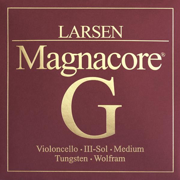 Magnacore G