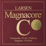 Larsen Strings Magnacore® Arioso Cello