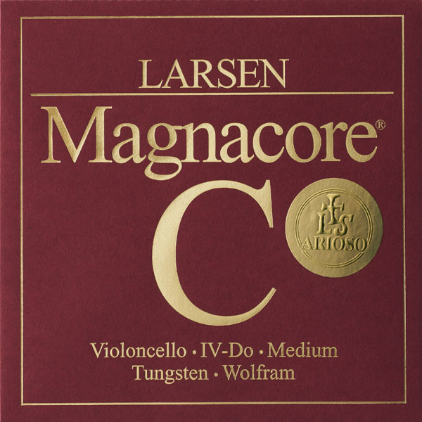 Larsen Magnacore® Arioso Cello C