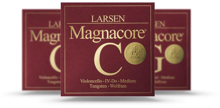 Larsen Magnacore® Arioso