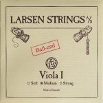Larsen Strings Original Viola A