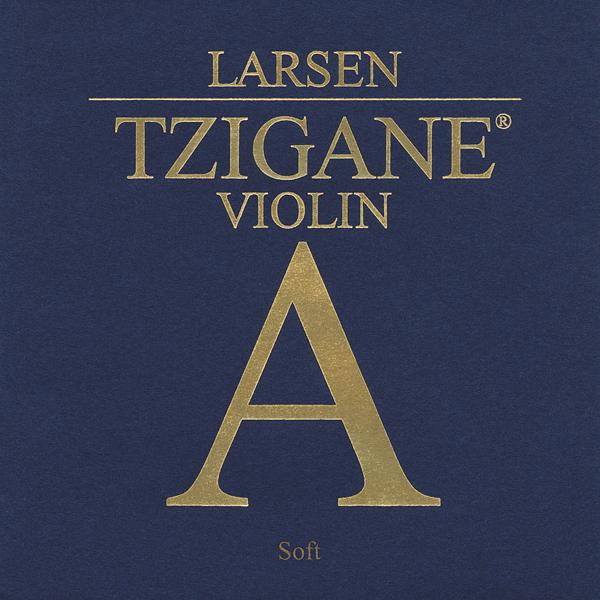 Larsen Tzigane® Violin A