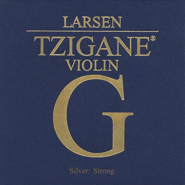 Larsen Tzigane ® Violin G
