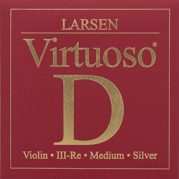 Virtuoso D