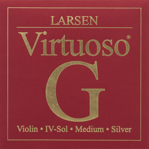 Virtuoso ® G