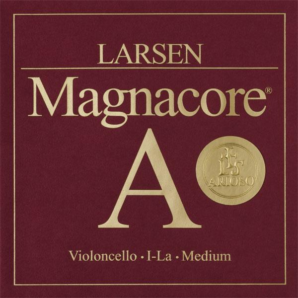 Larsen Magnacore® Arioso Cello A
