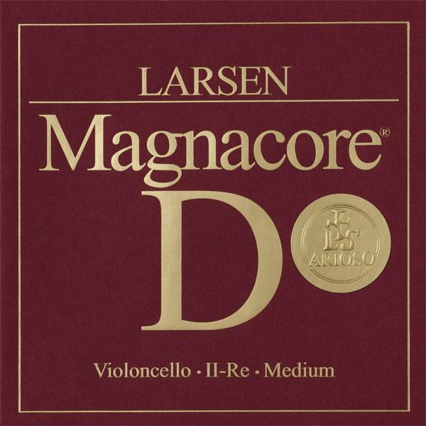 Magnacore ® Arioso D