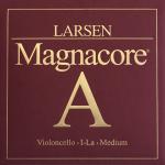 Cello Magnacore