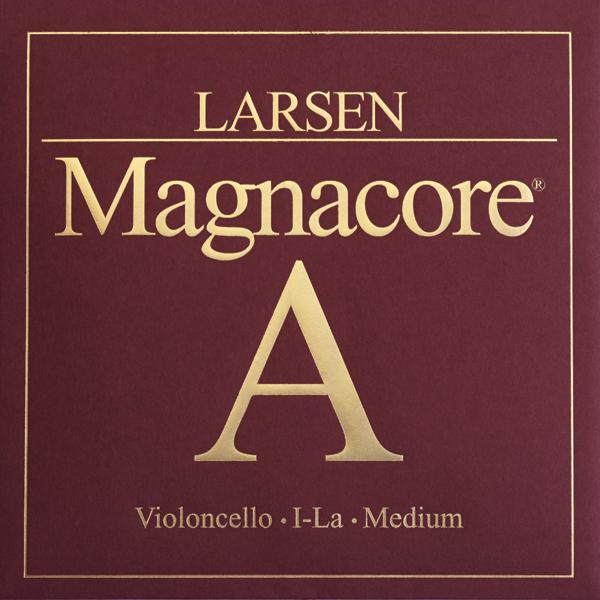 Larsen Magnacore® Cello A
