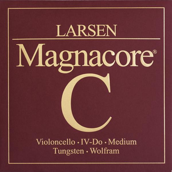 Larsen Magnacore® Cello C