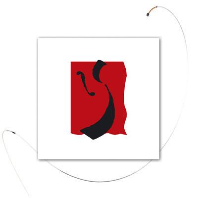kronberg academy logo link