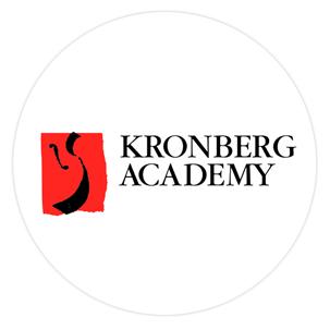 Kronberg Academy Partner