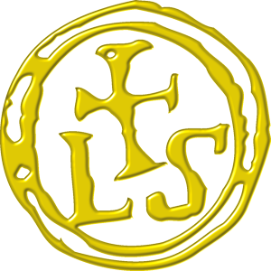 larsen seal gold