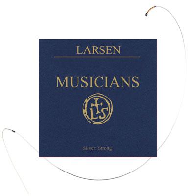 Larsen Musicians