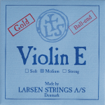 Larsen Original Violin