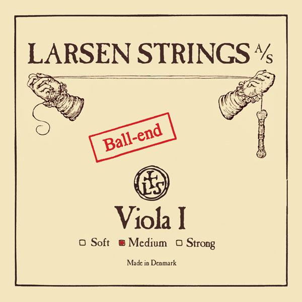 Larsen Original Viola A