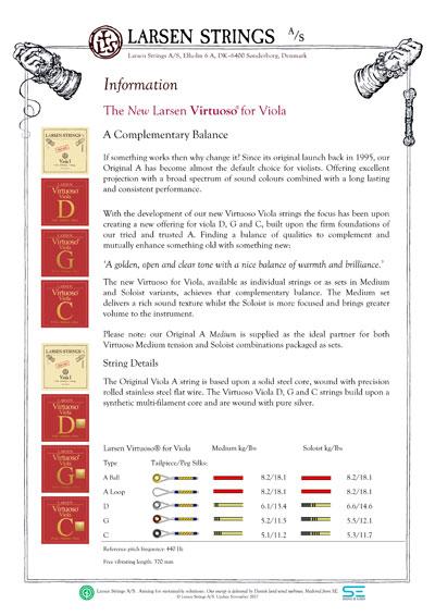 virtuoso viola image