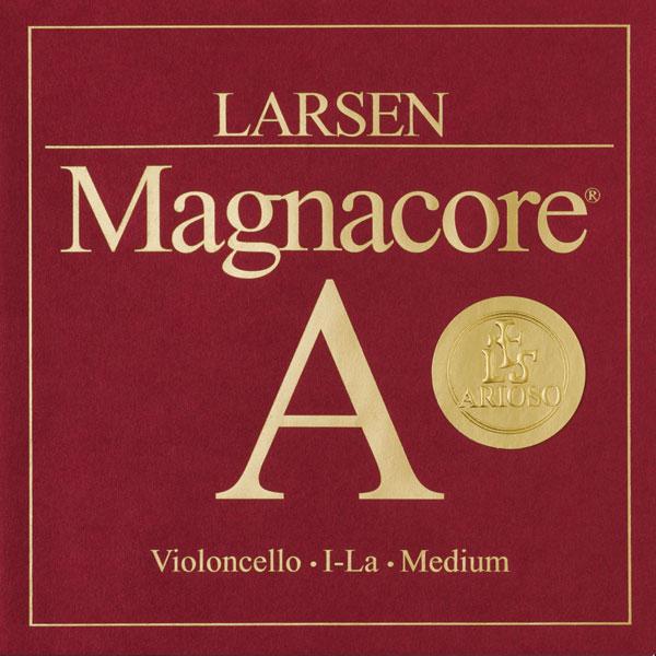 Magnacore Arioso A