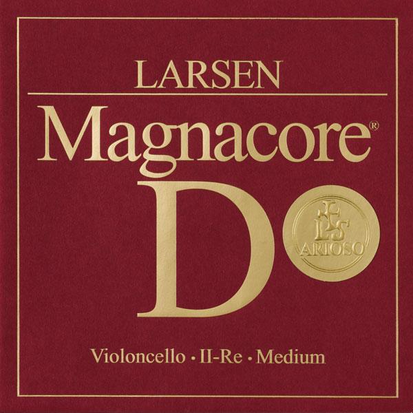 Magnacore Arioso D