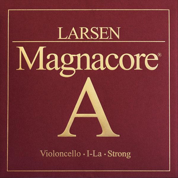 Magnacore A