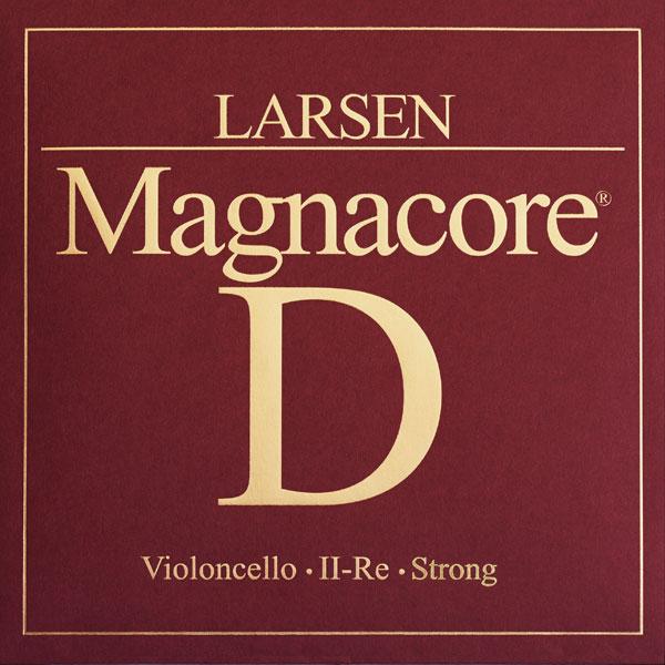 Magnacore D