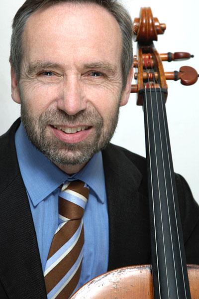 Philippe Muller