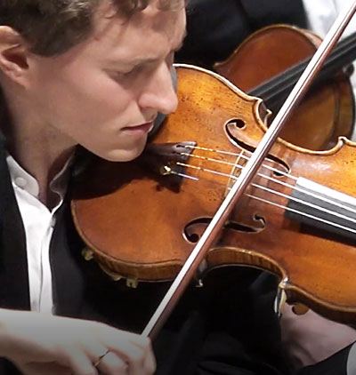 Josef Spacek