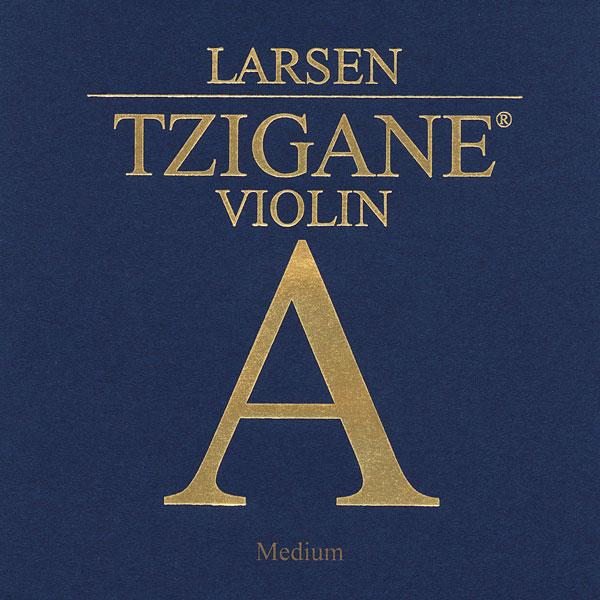 Larsen Tzigane ® Violin A