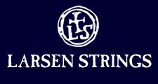 Larsen Strings