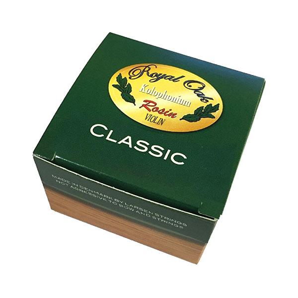 Royal Oak Violin Classic