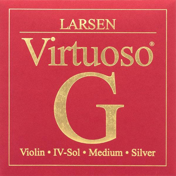 Larsen Virtuoso® Violin G
