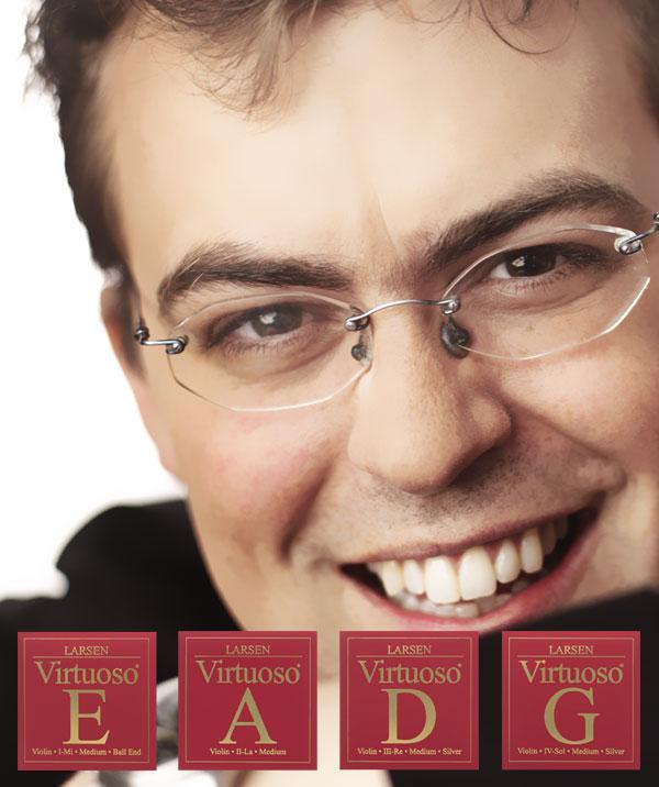 Prof. Friedemann Eichhorn