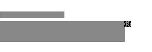 Il Cannopne Logo