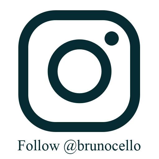 Bruno Philippe Instagram