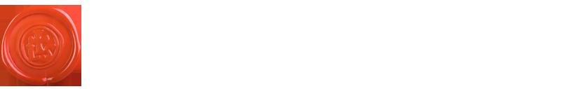 larsen seal logo
