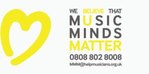 music minds matter