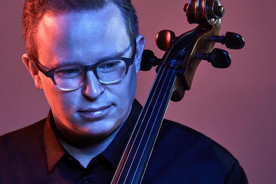 """Timo-Veikko """"Tipi"""" Valve Cello"""
