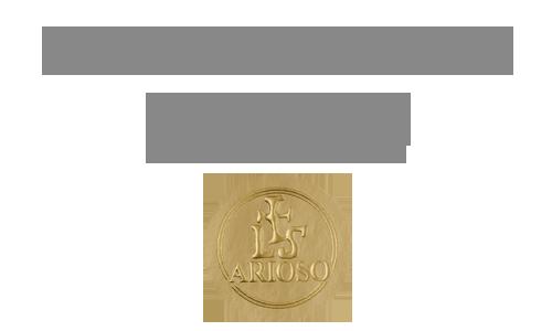 Larsen Strings for Cello