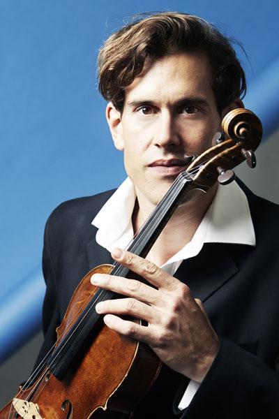 Tobias Breider