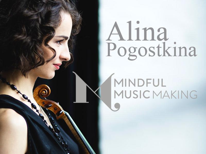 Mindful Music Making