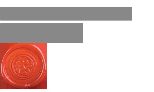 Anna Agafia Egholm -Larsen Strings for Violin