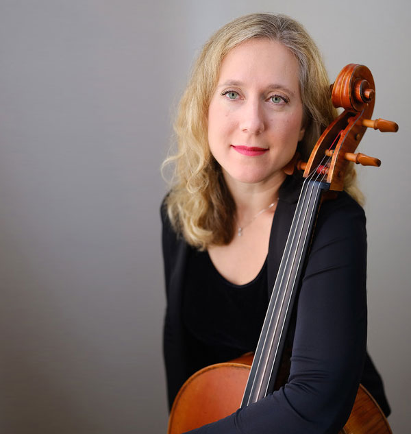 Maria Zachariadou