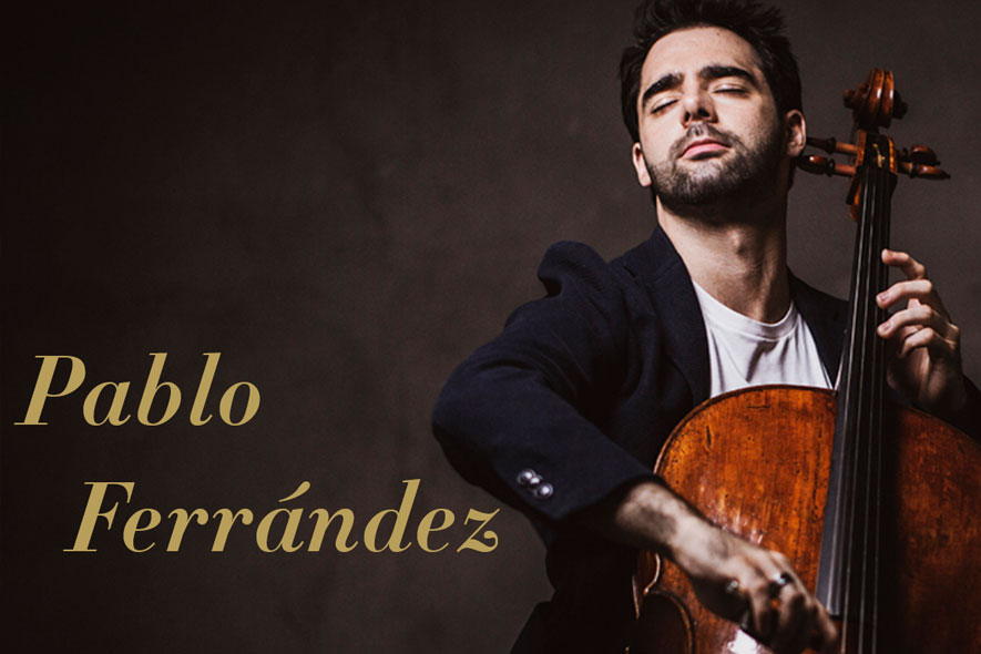 www.pabloferrandez.com