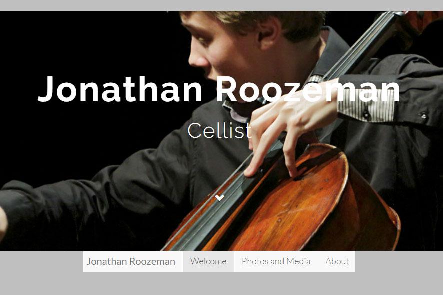 jonathanroozeman.net