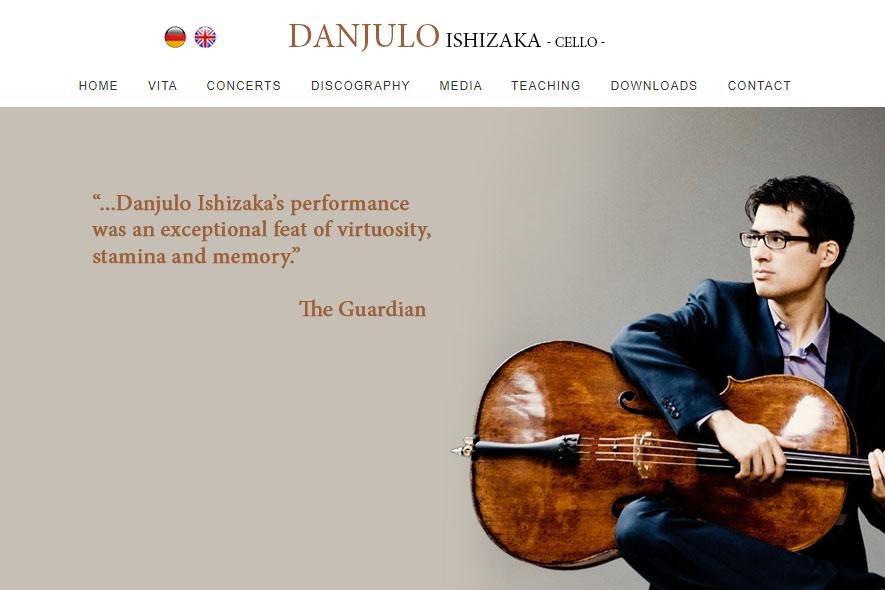danjulo-ishizaka.com/