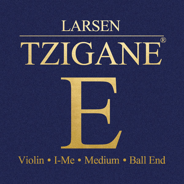 Larsen Tzigane® Violin E